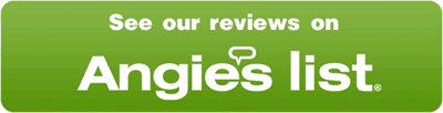 View Our 137 Reviews On Angies List