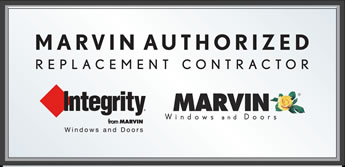 Certified Marvin And Integrity By Marvin Window Installation Contractor Naperville, Illinois.