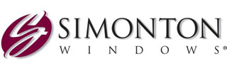 Simonton Windows Naperville Illinois.