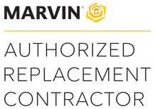 Marvin Window Certified Installer Illinois