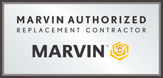 marvin-authorized